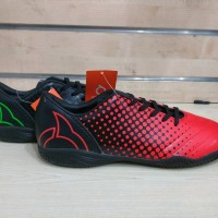 Sepatu Futsal OrtusEight Utopia In limited stok
