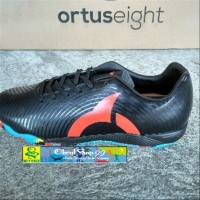 Sepatu Futsal OrtusEight Forte Helios IN 11020003 tools