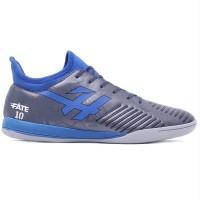 HRCN ANTI VENOM NAVY Men Shoes Sepatu Futsal Pria - H 5655 aksesori
