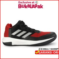 Sepatu Basket ADIDAS ORIGINAL D Rose Lethality spare part