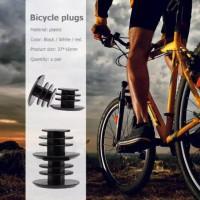 Penutup Setang StangSamping Sepeda