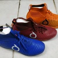 Sepatu Futsal OrtusEight Catalyst Mystique In sparepart