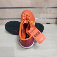 Sepatu Futsal OrtusEight Catalyst Oracle In last stok