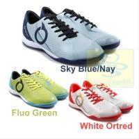 Sepatu Futsal Ortuseight Prodigy IN - Original tools