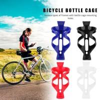Holder Botol Minum Sepeda gunung