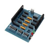 Sos OPEN-SMART Sensor Shield Base Shield Untuk Arduino Modul