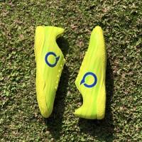 Sepatu Futsal Ortuseight Raven IN Electricity onderdil