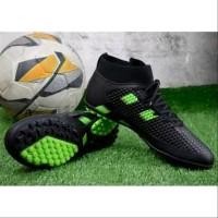 Sepatu Olahraga Futsal Indoor Pria onderdil