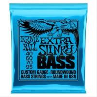 String Gitar Bass Ernie Ball 2835 last stok