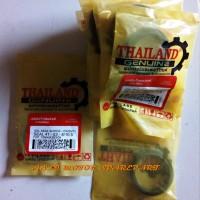 THAILAND Seal Sil Shock Breaker Shockbreaker Shockbreker Depan Byson