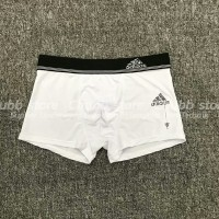Boxer Pria Adidas Bukan renoma / calvin klein / gtman