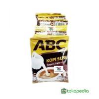 ABC Kopi Susu (isi 10 pcs)