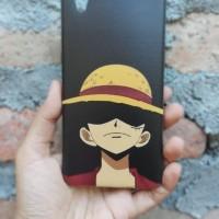 custom case blackmate