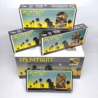 Kurma Tunisia Palm fruit 1 Karton isi 12 Palmfrutt Tunis