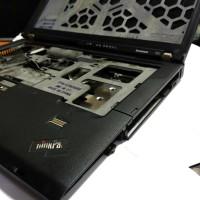 casing engsel chasing kesing LENOVO ThinkPad R60 R60e R61 T60 T60 T61