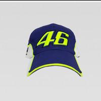 CAP FACTORY RACING VR46