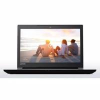 LAPTOP LENOVO V310 INTEL CORE i3-6006 RAM 4GB HDD 1TB WIN10