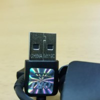 Kabel Samsung S8 S9 Plus Note 8 Seri A Type C Support Fast Charge Ori