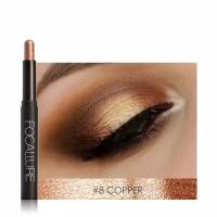 Focallure Eyeshadow Pencil Copper original