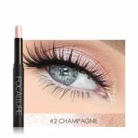 Focallure Eyeshadow Pencil Champagne original