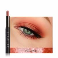 Focallure Eyeshadow Pencil Flame original