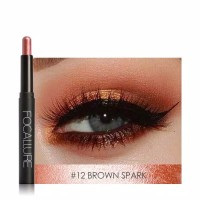 Focallure Eyeshadow Pencil Brown Spark