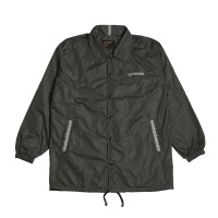 Coach Jacket Awesome Green Olive