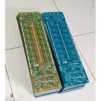 Pcb Micro simetris BOSSTRAP 1000W 2U