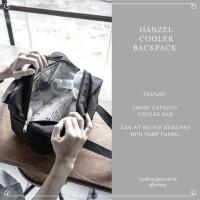 TERLARIS BABYGOINC HANZEL COOLER BACKPACK BEST PRICE