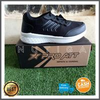 Sepatu PRO ATT PC 900 Sekolah Anak SD SMP Original Keren Pilihan