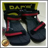 sepatu sanda gunung Dans Palmer 32-37 Pilihan