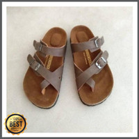 sandal birkenstock mayari anak Pilihan