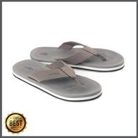 Sandal Jepit Anak Cowok Blackkelly LRO 301 Pilihan