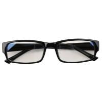 [Bayar di Tempat] ◆ ◆ Aksesoris Komputer: Kacamata Hitam