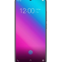 Allie shops VIVO V11 PRO RAM 6 GB / 64 GB Display Fingerprint -