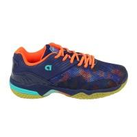 Sepatu Badminton Apacs Pro 771 Original