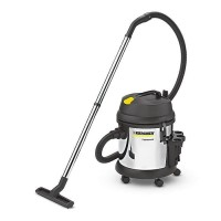 Karcher NT 27 1 Vacuum Cleaner Wet And Dry
