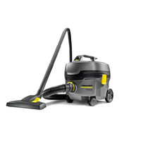 Karcher Dry Vacuum Cleaner T 7-1 Classic 7L 850W