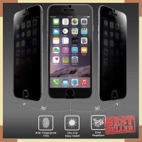Tempered Glass Spy / Privacy Glass iPhone / Premium Product