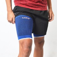 Body Support Thight Support Lupo