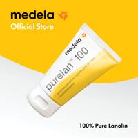 Medela Purelan 100 Tube 37 Gr
