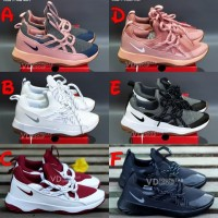 Katalog Sepatu Nike Wanita Katalog.or.id