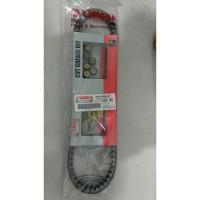 Vbelt Kit Yamaha Mio Original Genuine