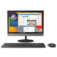 Desktop Lenovo AIO V130-20-3IA (10RX0003IA) - Hitam