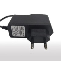 Adaptor / Charger 5V 2A