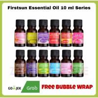 Essential Oil / Aroma Terapi / Aromatherapy / Pengharum Ruangan 10ml - Jasmine