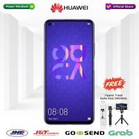 Huawei Nova 5T 8/128