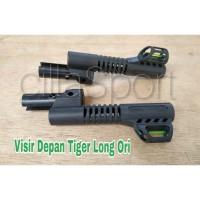 Visir Depan Tiger Long Ori