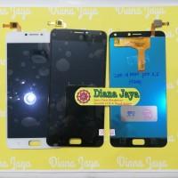 Lcd+Touchscreen Asus Zenfone 4 Max Pro (5,5) ZC554KL/X001D