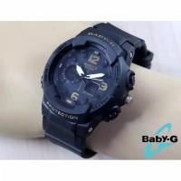 Baby-G shock BGA-230 jam tangan wanita& anak d gital anti air termurah